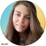 @la_belle_nantaise's profile picture on influence.co
