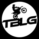 @thebikelifegang's profile picture on influence.co