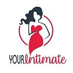 @yourintimate_store's profile picture