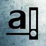 @afterimage.canvas's profile picture on influence.co