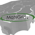 @matsgrids's profile picture