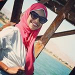 @reemmedhat8's profile picture on influence.co