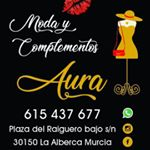 @aura.modaycomplementos's profile picture