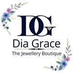 @diagracejewellery's profile picture on influence.co