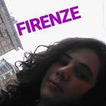 @kycykuantonela's profile picture on influence.co