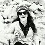 @janette.kaila's profile picture on influence.co