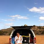 @tanayamurakami's profile picture on influence.co