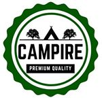 @campire.official's profile picture on influence.co