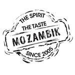 @mozambikrestaurants's profile picture on influence.co
