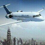@berjaya_air's profile picture