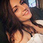 @eccentricmagic's profile picture on influence.co