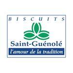 @biscuiterie_saint_guenole's profile picture