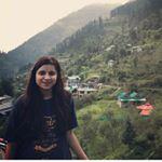 @upasanaguptaa's profile picture on influence.co