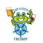 @sipncyclecruises's profile picture