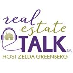 @real_estate_talk_podcast's profile picture on influence.co