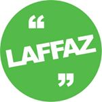@laffazmedia's profile picture on influence.co