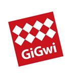 @gigwi_us's profile picture on influence.co