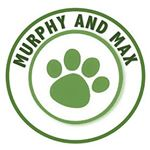 @murphyandmaxstore's profile picture on influence.co
