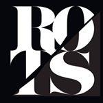 @rots_andrea's profile picture