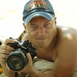 @novosibiren's profile picture on influence.co