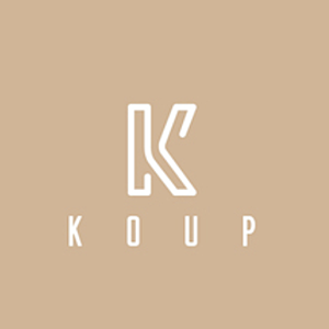 @koup.club's profile picture on influence.co