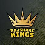 @rajshahi_kings's profile picture