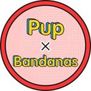@pupbandanas's profile picture