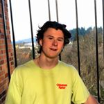 @wyattswanson's profile picture on influence.co