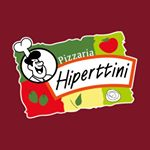 @pizzariahiperttini's profile picture on influence.co