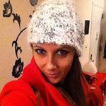 @martamora5044's profile picture on influence.co