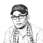 @vietsui's profile picture on influence.co