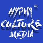 @hyphycultureradio's profile picture on influence.co