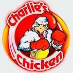 @charlieschickentulsa's profile picture on influence.co