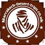 @marrakechdeserttrips's profile picture