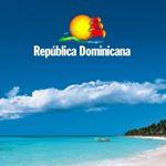 @republicadominicanago's profile picture on influence.co