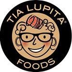 @tialupitafoods's profile picture