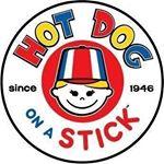 @hotdogonastick's profile picture on influence.co