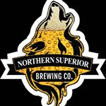@northernsuperiorbrewingco's profile picture
