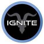@ignitecbd's profile picture