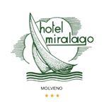 @hotelmiralago's profile picture
