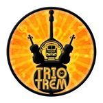 @triodotrem's profile picture