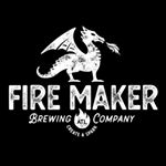 @firemakerbeer's profile picture on influence.co