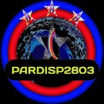 @pardi_sp_2803's profile picture on influence.co