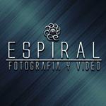 @espiral_fotografia's profile picture on influence.co