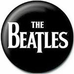 @beatles_are_all's profile picture on influence.co