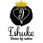 @ishukedivinebynature's profile picture on influence.co