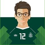 @_aldoalavez_'s profile picture on influence.co