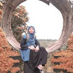 @annisanurindriyanti's profile picture on influence.co