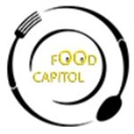 @foodcapitol's profile picture on influence.co