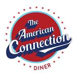 @theamericanconnectiondiner's profile picture